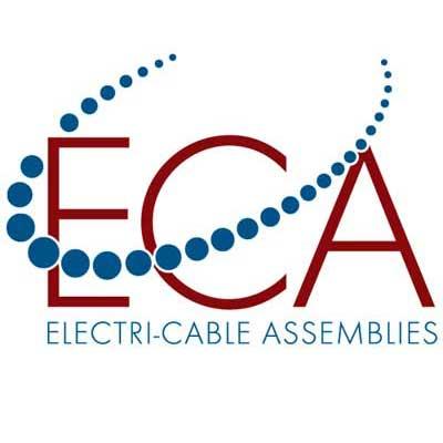 Electri-Cable Assemblies