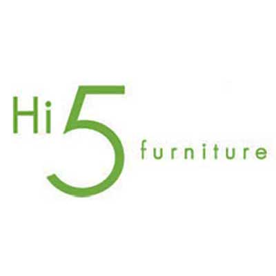 Hi 5 Furniture