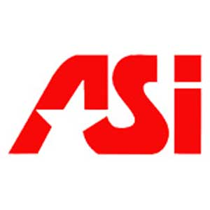 Asi American Specialties Products Harbor City Supply