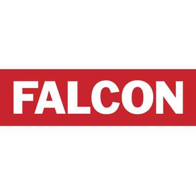 Falcon Door Hardware Products - Harbor City Supply