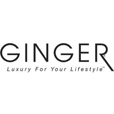 mfg-ginger