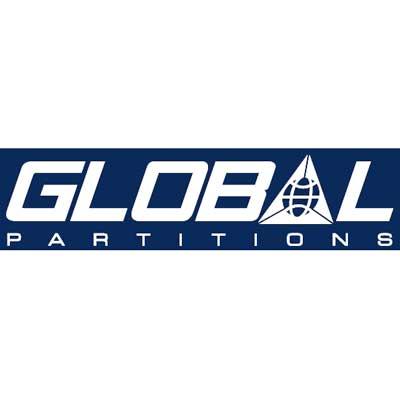 mfg-global
