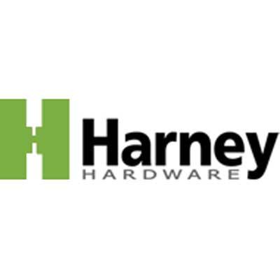 mfg-harney