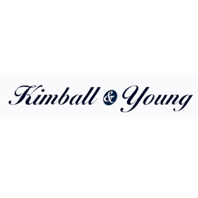mfg-kimball-young