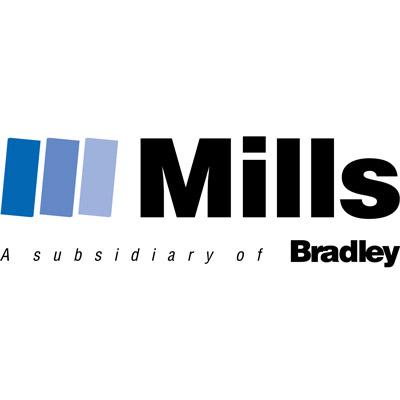 mfg-mills