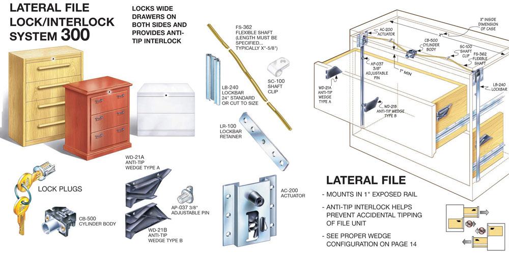 system-300-lateral-file-lock-interlock.jpg