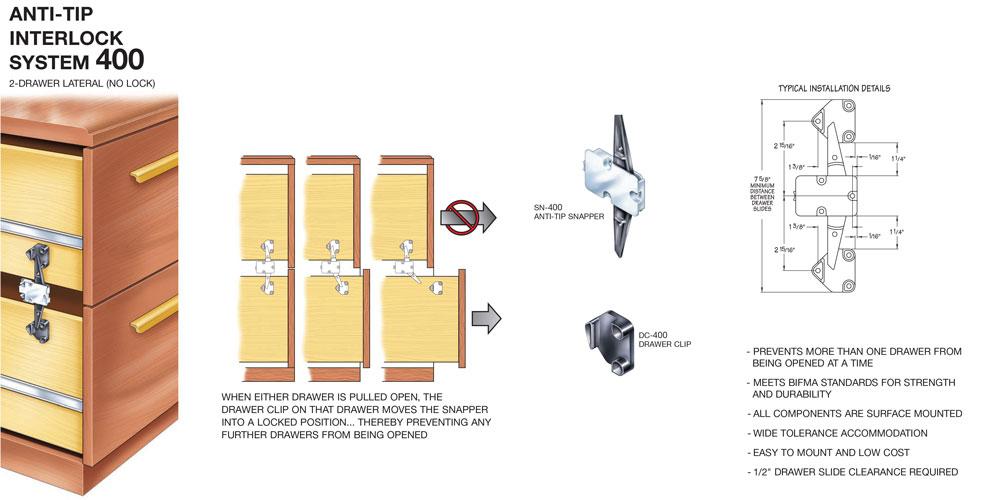 system-400-anti-tip-interlock-2-drawer-lateral-no-lock.jpg