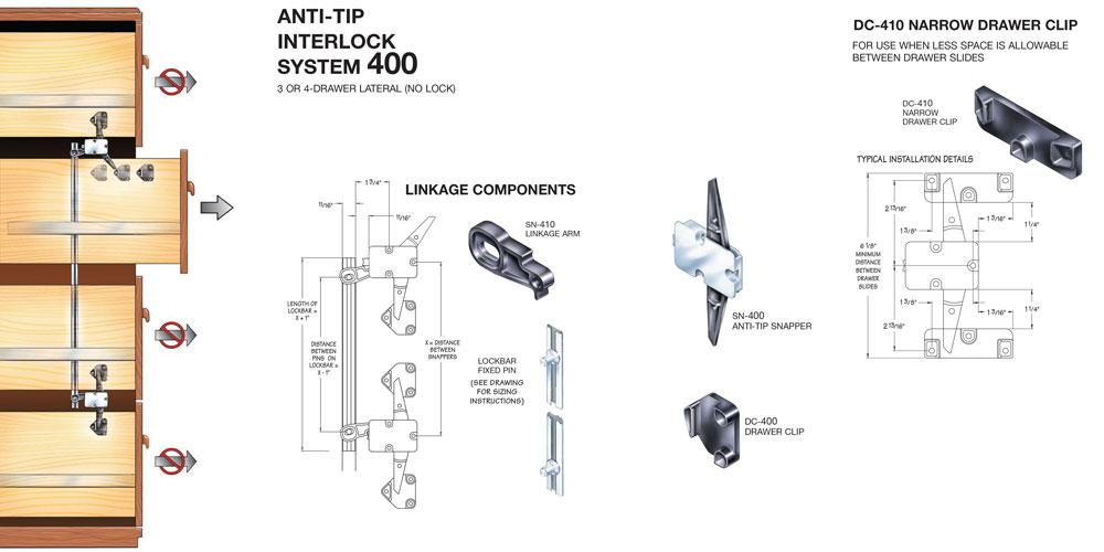 system-400-anti-tip-interlock-3-or-4-drawer-lateral-no-lock.jpg