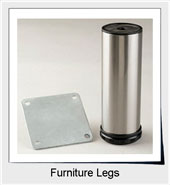 Shop Furniture Legs