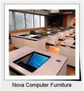 Shop Nova Computer Furniture