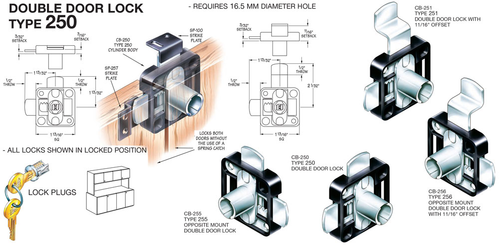 type-250-double-door-lock.jpg